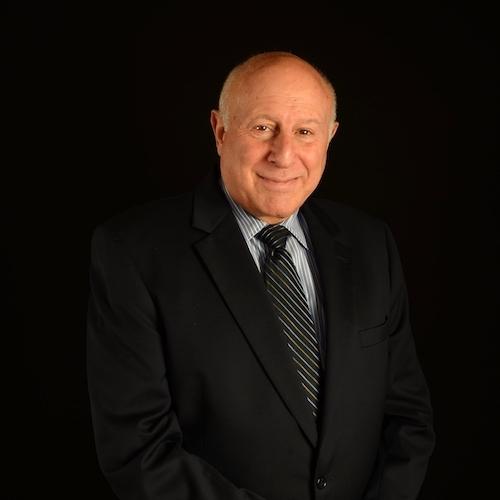 Attorneys – Divorce & Child Custody Lawyer | James T  Rosenberg